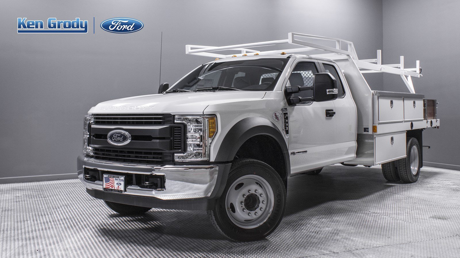 new 2017 ford super duty f 550 drw xl extended cab chassis cab in