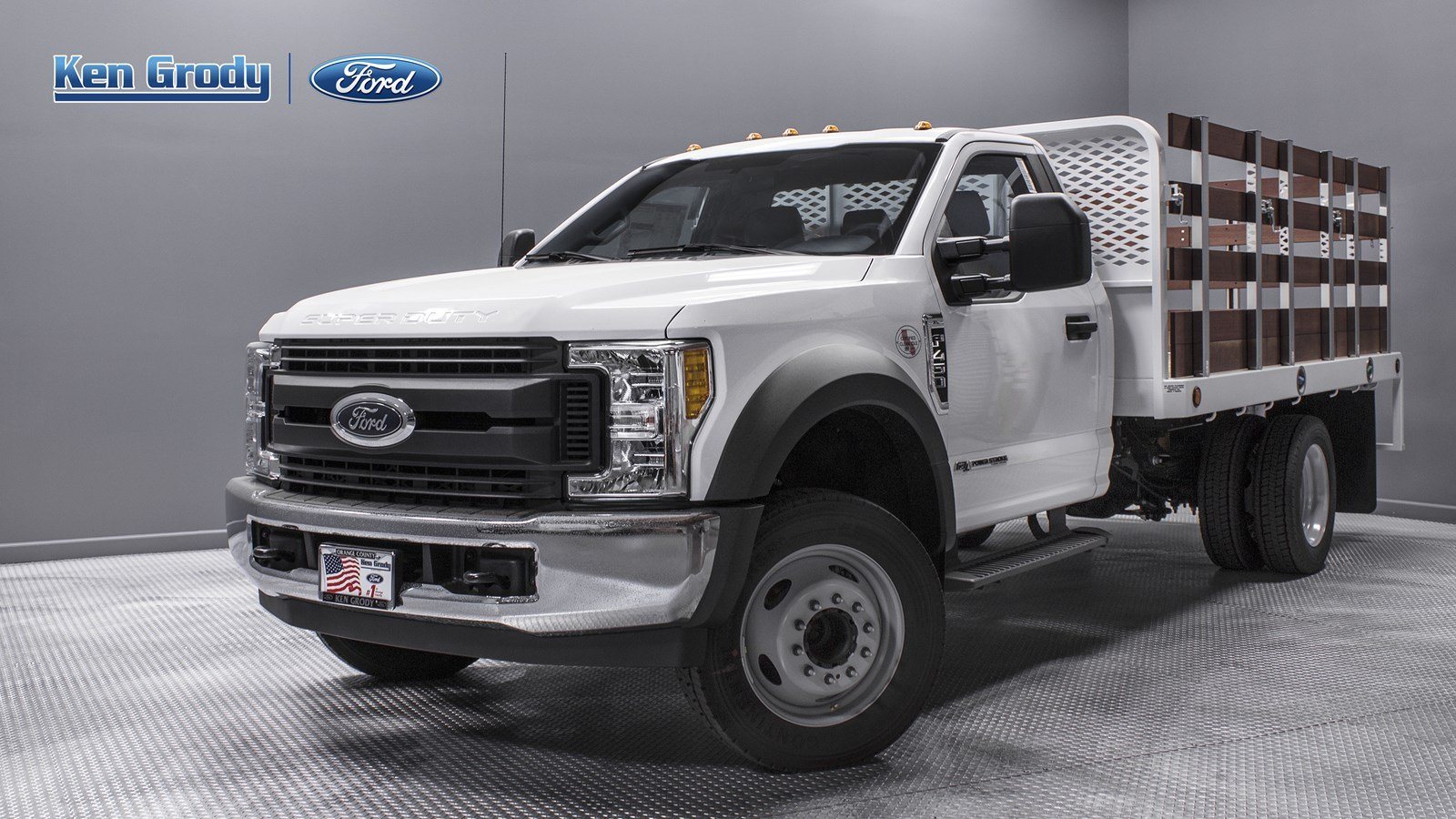 new 2017 ford super duty f 450 drw xl regular cab chassis. Black Bedroom Furniture Sets. Home Design Ideas