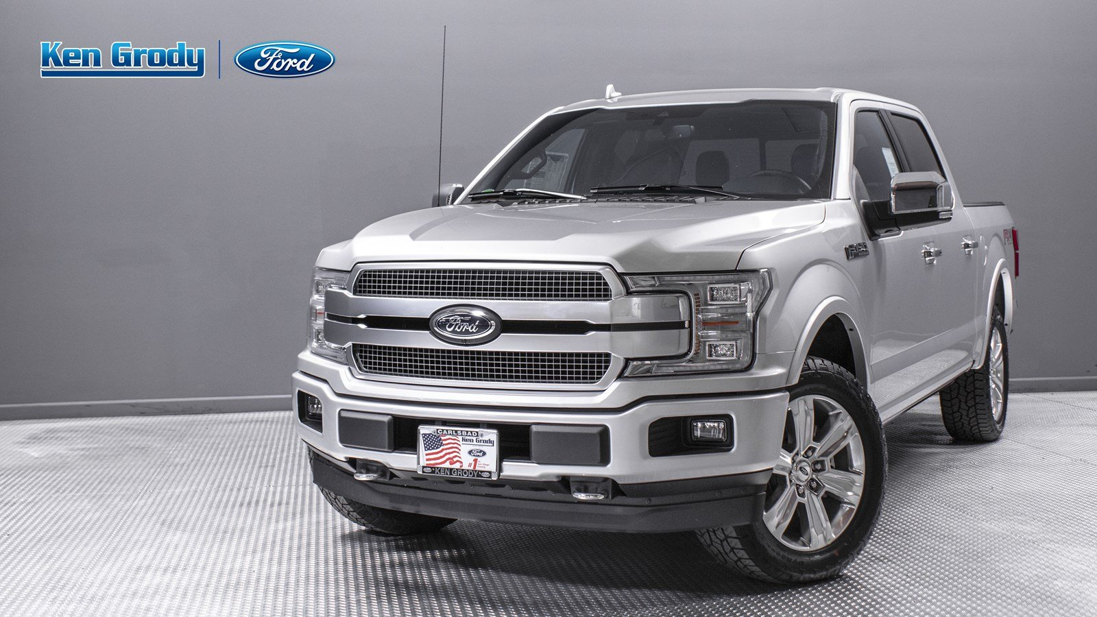 front motor in of news the motion three year platinum trend truck en f finalist ford quarter