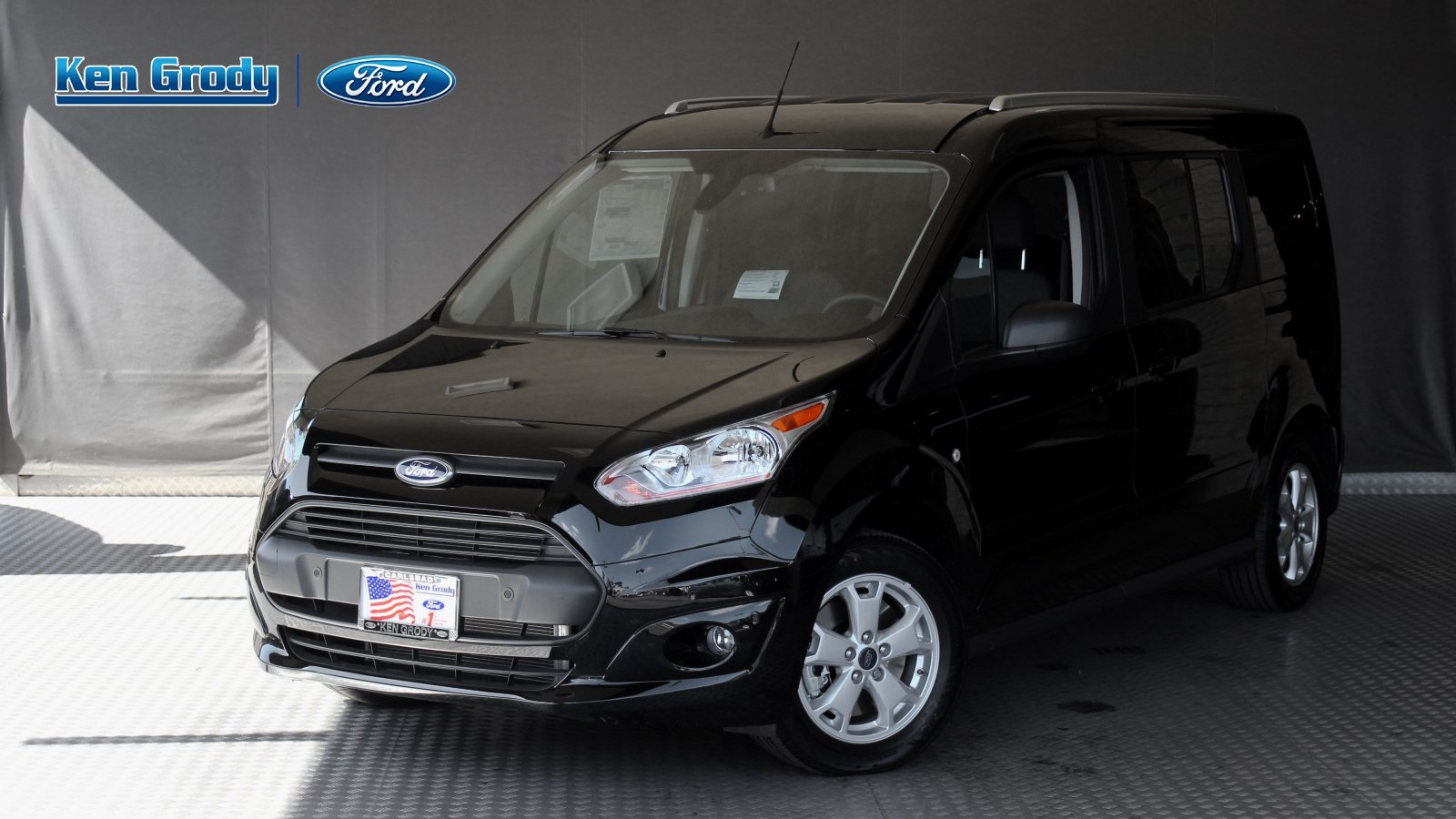 in with transit port ford columbia connect sale new for coquitlam inventory package british xlt