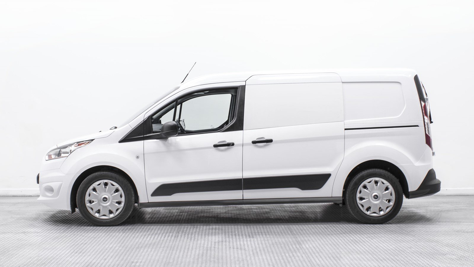 2015 ford transit connect xlt specs. Black Bedroom Furniture Sets. Home Design Ideas